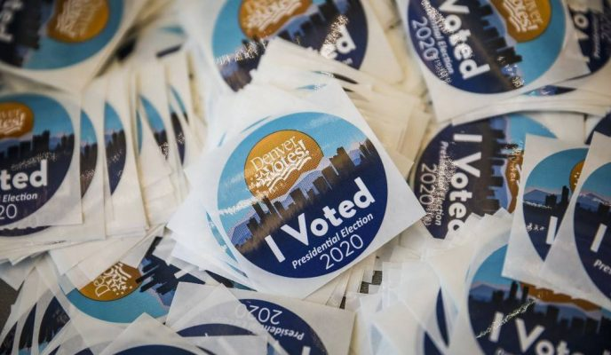 US elections still undecided as race tightens in key states