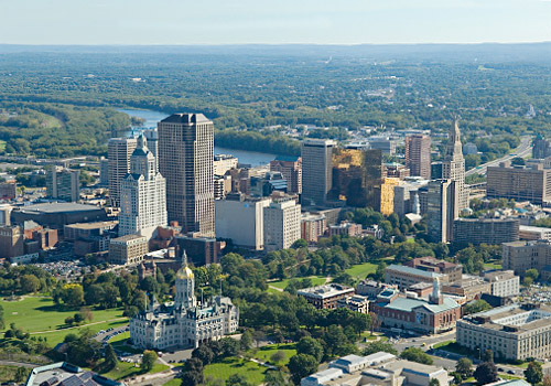 Hartford Courant Apartments For Rent