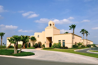 Texas Active Adult Living In Rio Grande Valley 55places