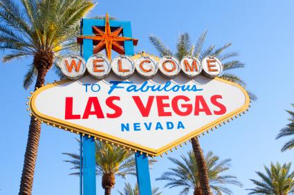 Nevada Retirement Communities