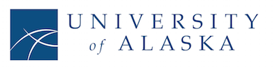 Logo for University of Alaska Scholarship Opportunities Manager