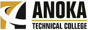 Logo for Anoka Technical College Scholarships
