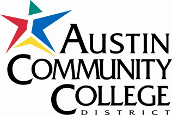 Logo for Austin Community College