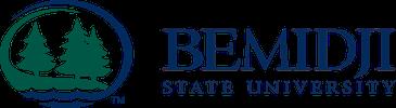 Logo for Bemidji State University Scholarships