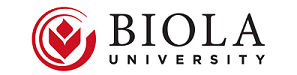 Logo for Biola University Scholarships