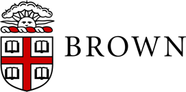 Logo for Brown University Scholarships