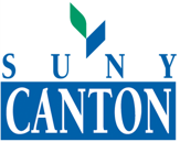 Logo for SUNY Canton Scholarships