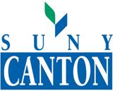 SUNY Canton Scholarships
