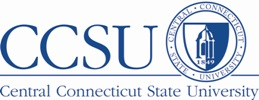 Logo for CCSU Foundation Scholarships