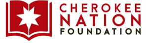 Cherokee Foundation Scholarships