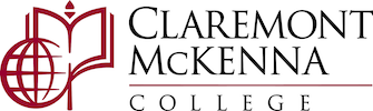 Logo for Claremont McKenna College Stewardship