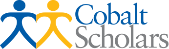 Reno Nevada Cobalt Mortgage Dollars for Scholars Fund