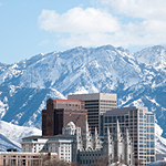 Salt Lake City Utah Cobalt Mortgage Dollars for Scholars Fund