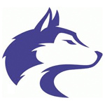 Cobalt Mortgage Dollars for Scholars University of Washington Husky Scholarship Fund