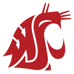 Cobalt Mortgage Washington State University Cougar Scholarship Fund