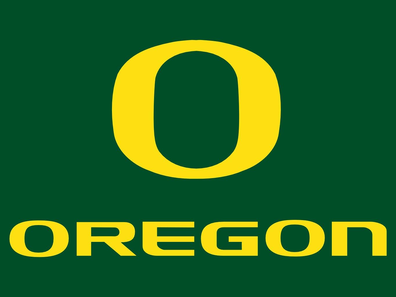 University of Oregon Scholarship Fund