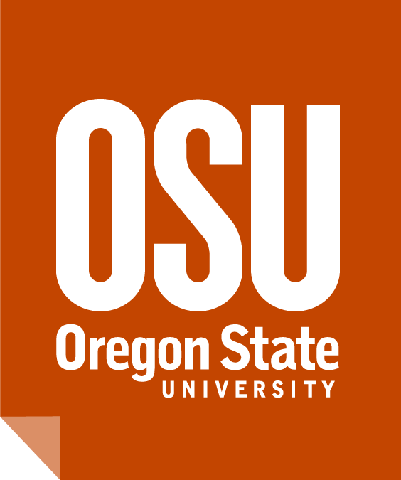 Oregon State University and Cobalt Mortgage Dollars for Scholars Fund