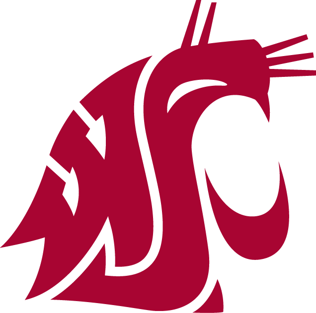 Washington State University Cougar Scholarship Fund