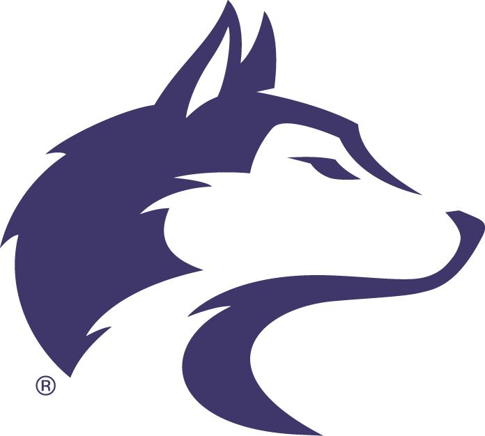 University of Washington Husky Scholarship Fund