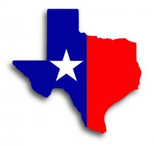 CobaltCares Texas Scholarship