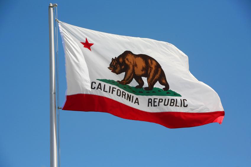 CobaltCares California Scholarship