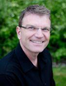 Tim Cornwell Scholarship Fund
