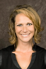 Melanie Pysden Scholarship Fund