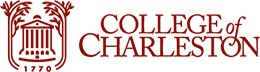 Logo for Cougar Scholarship Award System