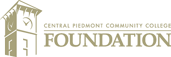 Logo for Central Piedmont Community College