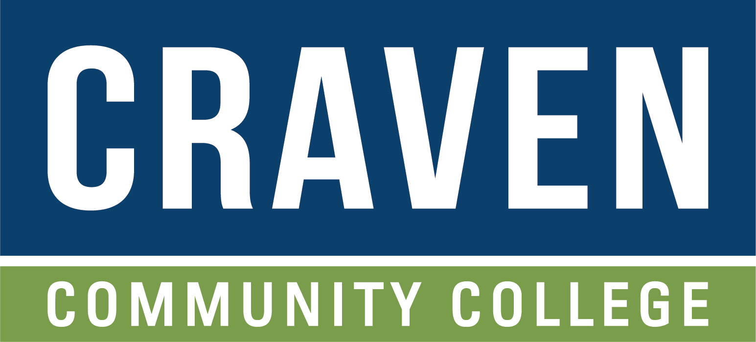 Craven Community College Scholarships