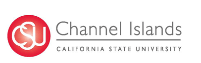 Logo for CSU-Channel Islands Scholarships