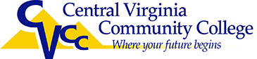 Logo for Central Virginia Community College Scholarships