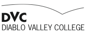 Logo for Diablo Valley College Scholarships