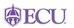 Logo for ECUAWard Scholarship Portal