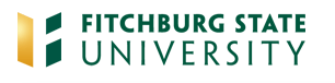 Logo for Fitchburg State Scholarships