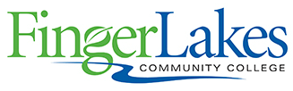 Logo for Finger Lakes Community College Scholarships