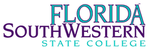 Logo for Florida SouthWestern State College Scholarships