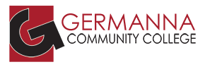 Germanna Community College Scholarships