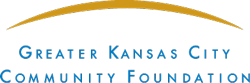 Logo for Greater Kansas City Community Foundation Scholarships
