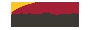 Logo for Glendale Community College Scholarships