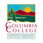 Logo for Columbia College Foundation - Scholarships
