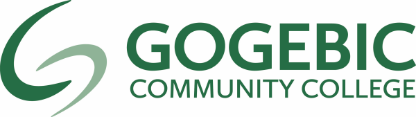 Logo for Gogebic Community College Scholarships