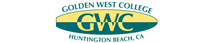 Golden West College