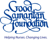 Good Samaritan Foundation Scholarships