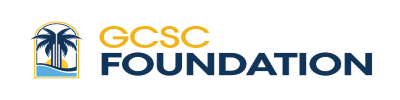 Logo for Gulf Coast State College Foundation