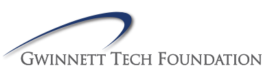 Logo for Gwinnett Technical College Scholarships