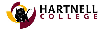 Logo for Hartnell College Scholarships