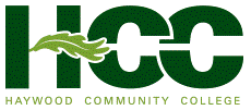 Logo for HCC Scholarships