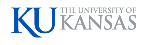 Logo for University of Kansas Scholarships