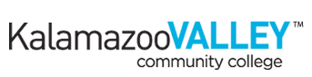 Logo for Kalamazoo Valley Community College Scholarships